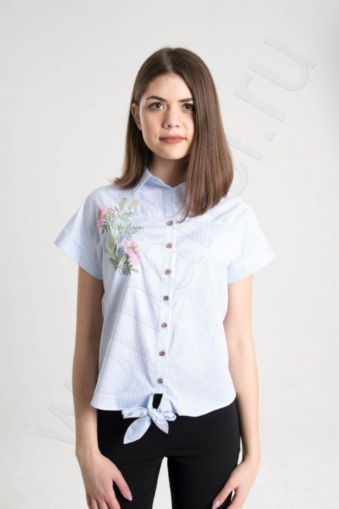 Турецкая фирма одежды вангилиза