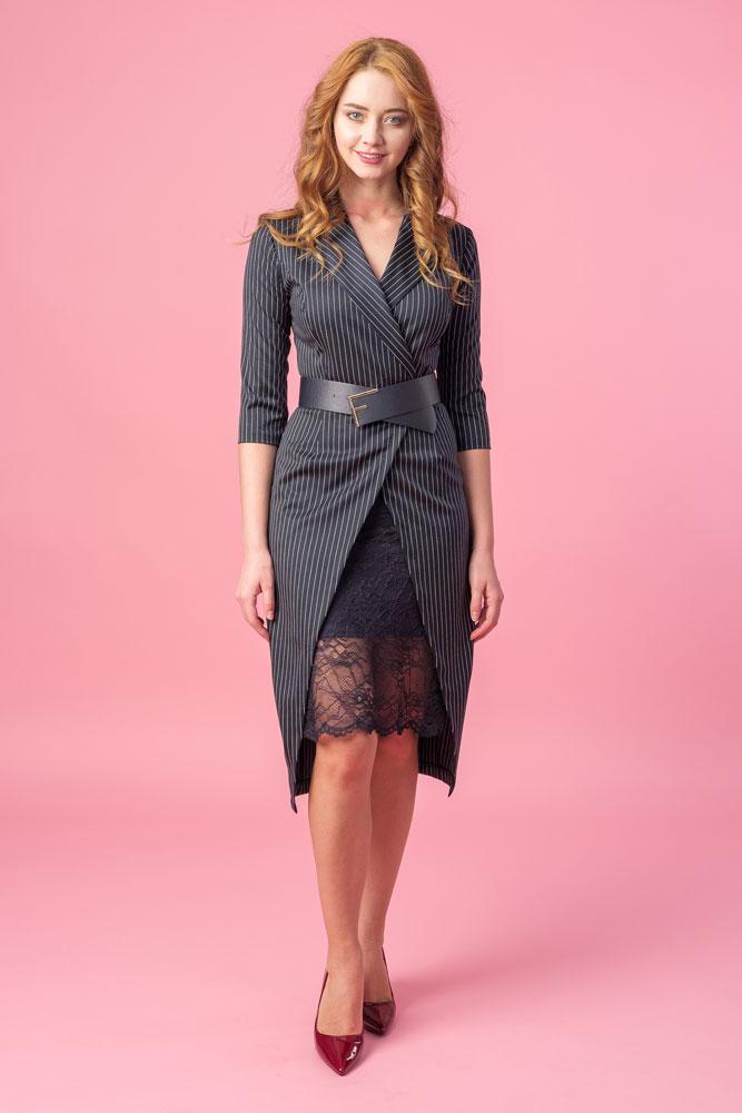 6da1da2067760 Женская одежда оптом по выгодной цене официальный сайт
